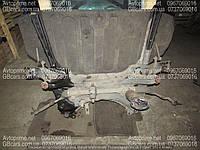Подрамник Тойота Авенсис Т27 Toyota Avensis T27