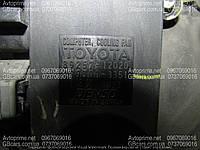 Резистор вентилятора 89257-12020 Тойота Авенсис Т27 Toyota Avensis T27