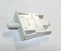Кнопка включения света Indesit C00851049, фото 1