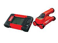 Сканер для бетона Hilti PS 200