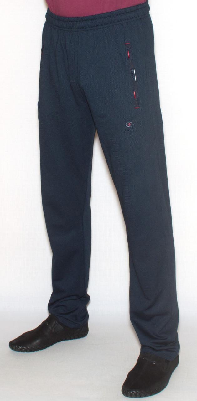 Чоловічі спортивні штани Shooter 4369 (M-3XL)