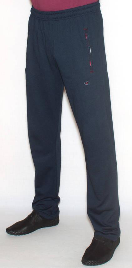 Чоловічі спортивні штани Shooter 4369 (M-3XL), фото 2