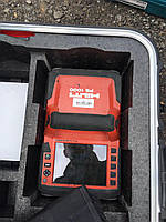 Сканер для бетона Hilti PS 1000 X-Scan