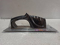 Точило для ножей Krauff 29-250-023, фото 1