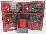 Таро Манара и Две Книги, Магия любви, Все Краски любви ( набор ), фото 2