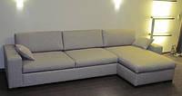 """Кутовий диван """"Magic"""", дивани для дому від виробника купити в Україні"""