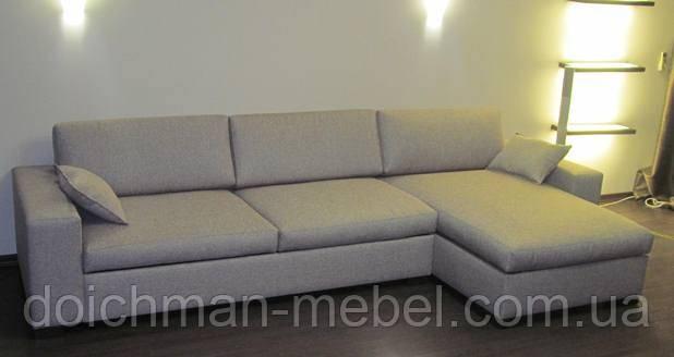 угловой диван Magic диваны для дома от производителя купить в