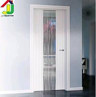 Двери межкомнатные Rain Мидл, дверь для квартиры, для дома, дверь в офис.