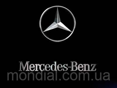 Топливные насосы Mercedes-Benz
