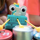 Научный набор 4M Робот-барабанщик (00-03372), фото 3