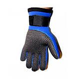 Неопреновые перчатки для дайвинга 3 мм ANT W-903, фото 2