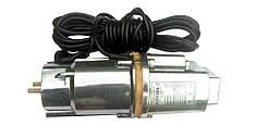 Електронасос погружний побутової вібраційний Дачник-2 (БВ-0,12-50-У5-ІІ
