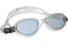 Очки для бассейна Salvi ARIA clear