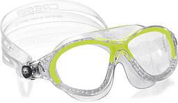 Очки-маска для бассейна CRESSI COBRA