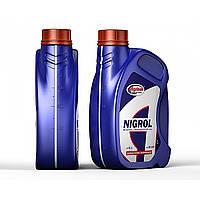 Нігрол Agrinol