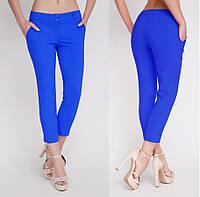 💠 Летние стрейчевые брюки AS