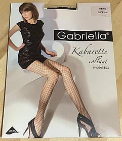 KABARETTE MODEL 153