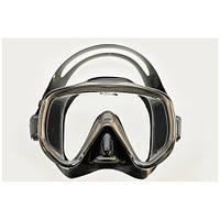 Маска для дайвинга BS Diver Supervizor