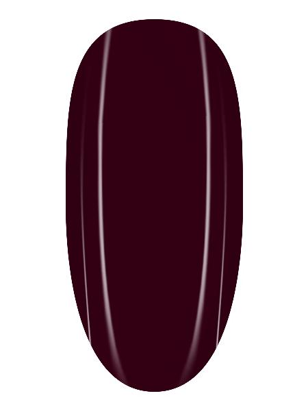 Гель-лак DIS (7.5 мл) №578