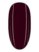Гель-лак DIS (7.5 мл) №578, фото 1