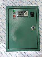 Шкаф управления ELITECH ECB-5060 5HP 380V