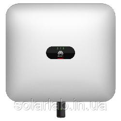 Сетевой инвертор Huawei 6kW, 3 фазы SUN2000-6KTL-M0