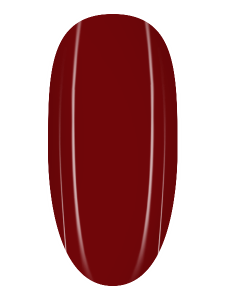 Гель-лак DIS (7.5 мл) №577