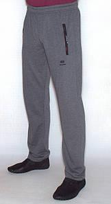 Спортивні штани тонкі чоловічі (M-3XL)