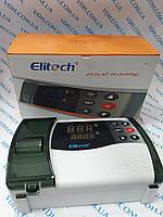 Блок управления ELITECH ECB-1000P