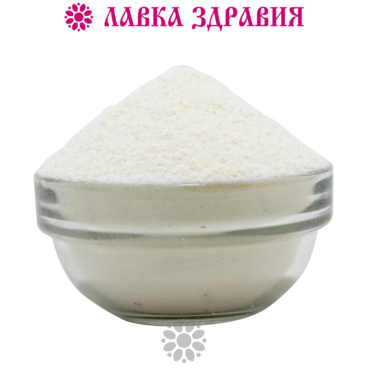 Кокосовое молоко сухое (сливки), жирн.64%, Польша, (премиум-качество, легко растворимое), 100 г