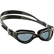 Очки для плавания в бассейне Cressi Sub Flash