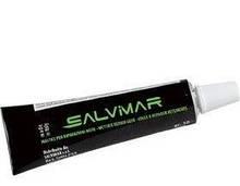 Клей для ремонта гидрокостюмов и других изделий из неопрена Salvimar