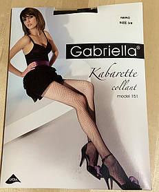 KABARETTE MODEL 151