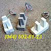 КВД-25 Бесконтактный датчик КВД-25 конечный выключатель КВД-25 концевой КВД25