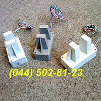 КВД-25 Безконтактний датчик КВД-25 кінцевий вимикач КВД-25 кінцевий КВД25