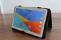 Планшет Самсунг Galaxy Tab 10/Android 9.1/Wi-Fi,4G/10 ядер/Full HD,IPS