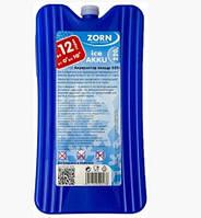 Аккумулятор холода 1x220g ZORN
