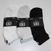 Мужские носки Best Basic - 6.00 грн./пара (сетка), фото 1