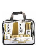 Подарочный набор Xpel Coconut Large Gift Bag 6шт