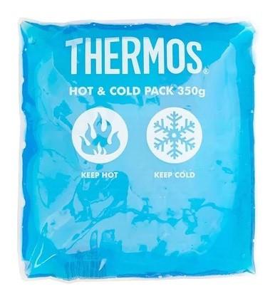 Акумулятор температури 350, Thermos