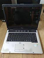 Ноутбуки Fujitsu/Toshiba/DELL на Intel Core 2 Duo. Гарантия