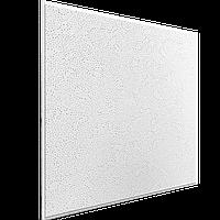 15мм Плита для подвесного потолка FEINSTRATOS 600х600 VT24 AMF