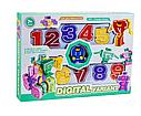 Игрушка Трансформер-цифра, фото 2