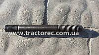 Шпилька головки цилиндра с гайкой двигателя мотоблока R180, R175