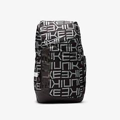 Рюкзак Nike Elite Pro