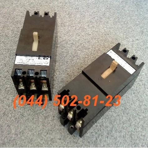 АЕ 2046 Автоматический выключатель АЕ-2046, Выключатель автоматический АЕ-2046, АЕ2046