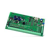Плата приемно-контрольного прибора Satel INTEGRA 128 Plus, фото 1
