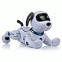 Интерактивная собака Stunt Dog K16 на радиоуправлении Стоит на передних лапах, фото 2