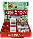 Монополия (Monopoly), настольная игра, фото 5
