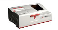 Аналізатор газів крові та електролітів OPTI CCA-TS2